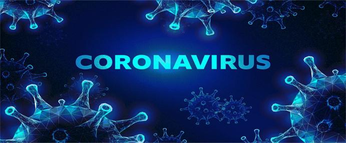 Coronavirus l'ASSAD s'adapte tous les jours