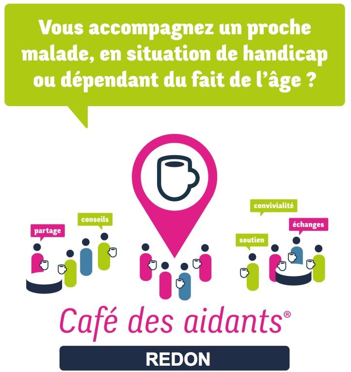 Café des aidants 30/09/2020